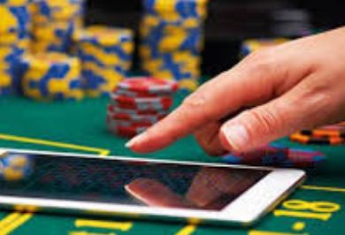 Cara Sukses Bermain Judi Online ala Player Profesional